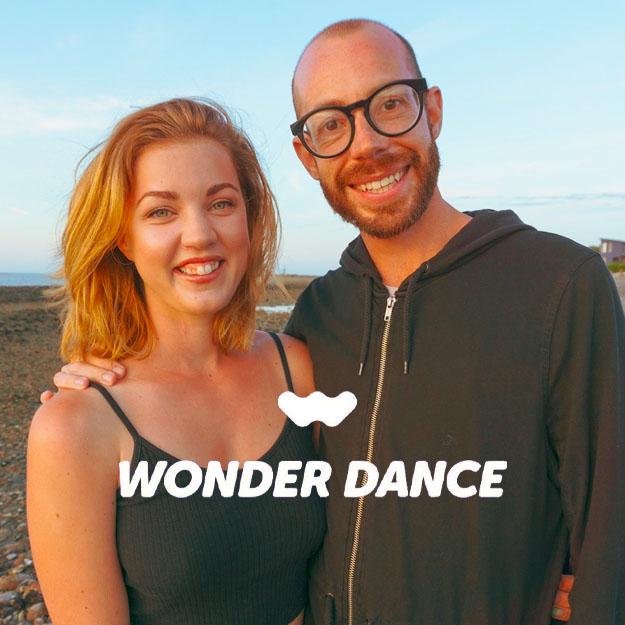 Wonder Dance