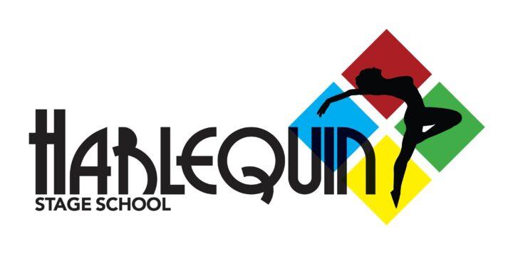 Harlequin Stage School