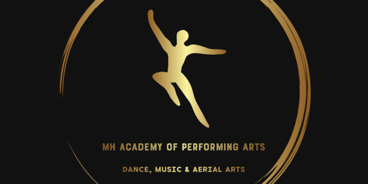 MH Academy of Performing Arts