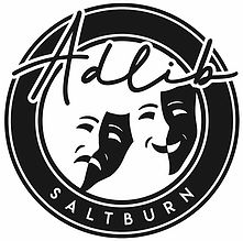 Adlib Saltburn