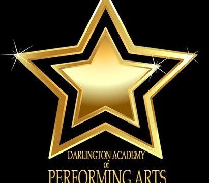 Darlington Academy of Performing Arts